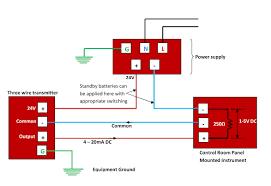 wiring diagram for pressure transducer data wiring diagram blog pressure transmitters wire configuration learning instrumentation oil pressure sensor wiring wiring diagram for pressure transducer