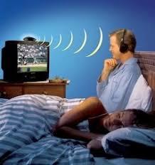 tv headphones wireless. tv listener wireless headphones tv