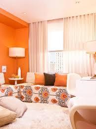Orange Living Room Sets Inspiring Small Living Room Furniture Design Ideas Pictures
