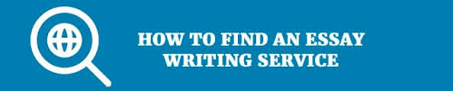 top criteria for choosing a reliable custom writing service how to an essay writing service