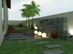 Small Picture Landscape Desiging Rock Garden Designing Services Manufacturer