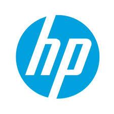 HP SLATE7 EXTREME ADVANCED COVER ...
