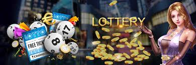 Lottery Game Online Singapore, Lottery - Mas8sg.com - Mas8sg.com