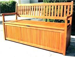 wooden storage bench seat corner garden seat garden storage bench seat outdoor wood storage bench outdoor