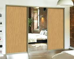mirror sliding closet doors image of mirrored sliding closet doors for bedrooms mirror sliding closet doors