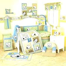 aviator bedding set aviator bedding set ivy baby bedding b lambs ivy baby aviator bedding set