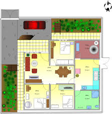 HOME DESIGN | HOME DESIGN SOFTWARE | FREE HOME DESIGN | HOME OFFICE ...