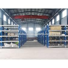boltless longspan shelving racking for china boltless longspan shelving racking for
