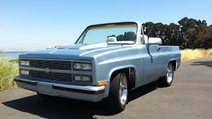 Blazer chevy blazer 2011 : 1973 Chevrolet K5 Blazer Convertible | T5 | Monterey 2011
