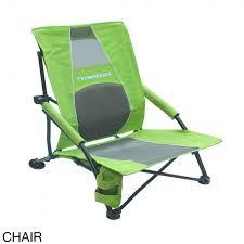 lowback seaside chair lowback beach chair
