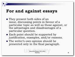 writing a university essay essay film affordable dissertation writing a university essay essay film affordable dissertation writing magazine writing competitions medical research paper topics an example of a