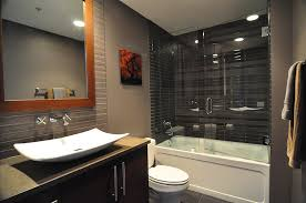 Bathroom Remodeling Service Cool Inspiration