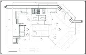 plans big kitchen house plans large pictures gourmet island home extra pantry with scullery tropical
