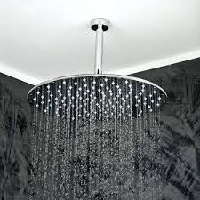 moen rain shower head. Sophisticated Moen Square Rain Shower Head Ideas - Best Inspiration .