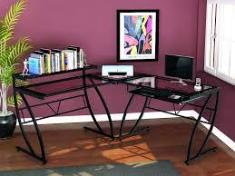 zline computer desk z line designs glass l shaped desk z line tobin computer desk zline computer desk z line l computer desk z line trinity compact glass