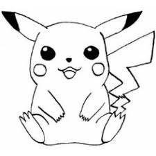72 Best Pokemon Images Pokemon Pictures Caricatures Coloring Books