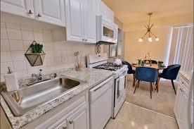 3 Bedroom Apartments In Alexandria Va New Inspiration