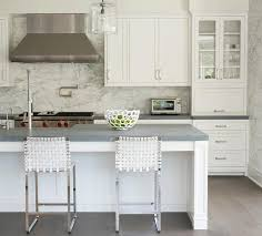 grey granite countertops. Honed Gray Granite Countertops Grey C