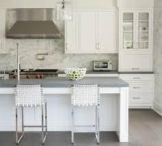 honed gray granite countertops