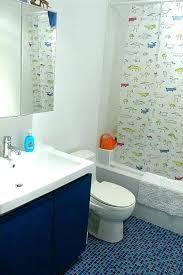 Toddler Bathroom Ideas Baby Decor Children Excellent On Intended For Gorgeous Children Bathroom Ideas
