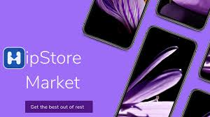 HipStore Download- HIP4U Latest 2021 ...