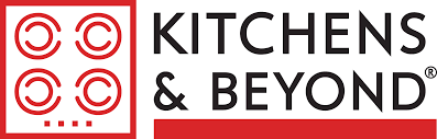 Interior Solutions Kitchens Kitchens And Beyond Your One Stop Shop For Your Interior