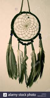 Are Dream Catchers Good Or Bad Algonquin Indian dreamcatcher Good dreams pass through the web 56