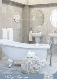 tile africa bathroom ideas. bathroom inspiration, ideas, what s tile africa ideas i