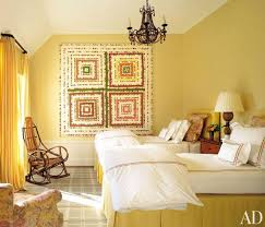 slideshowWideVertical.yellow-painted-rooms-17-east-
