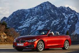 2018 bmw drop top. simple 2018 in the us 2018 bmw 430i convertible starts at 50550 and 440i  is priced 57500 for an extra 2000 both cars can be configured  to bmw drop top 4
