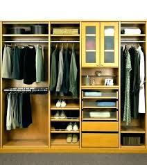 clothing organizer ikea latest closet