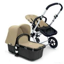 Wholesale Bugaboo Cameleon Baby Stroller, Baby Carrier for sale ...