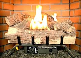 cost to convert wood fireplace to gas cost to convert a wood