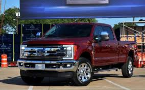 2018 ford f350 platinum. fine ford 2017 ford f350  front in 2018 ford f350 platinum