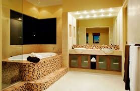 bathroom lighting design. bathroom lighting designs design