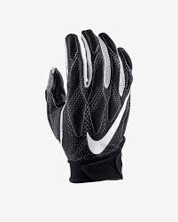 Nike Superbad 4 5 Football Gloves