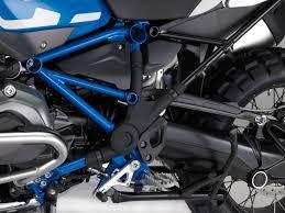 2018 bmw gs rallye. unique rallye bmw announces r1200gsa rallye version and new features adv pulse with 2018 bmw gs rallye