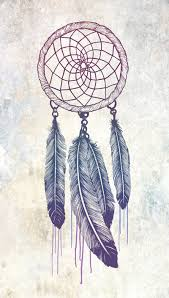Pictures Of Dream Catchers To Draw dream catcher drawing Tumblr 43