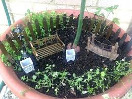 how to make fairy garden furniture make your own fairy garden furniture stunning idea how to how to make fairy garden furniture