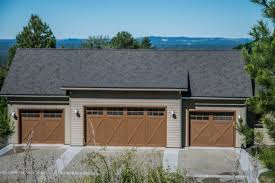 garage door repair colorado springsDoor garage  Garage Door Repair Colorado Springs Electric Garage