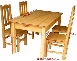 coupon 20 off resizable country furniture gadgets country furniture dining set dining table set 5pcs