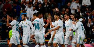 Image result for Girona Vs Real Madrid pada tanggal 29 Oktober
