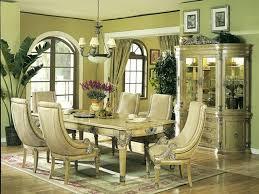 white dining room set formal. Elegant Design Formal Dining Room Sets And Green Ashley Furniture White Set