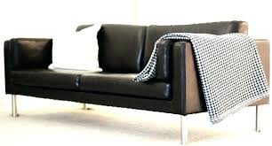 ikea sectional sofa bed large size of recliner sofa sofa bed leather recliner ikea friheten corner