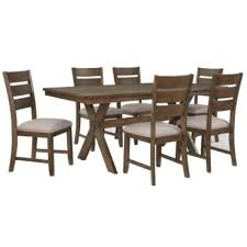 Types of Furniture for Your Home Overstock