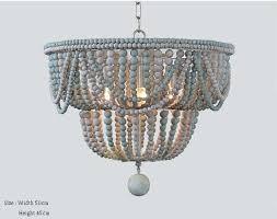 wooden beaded chandelier lighting retro chandeliers wood bead chandelier light room bedroom princess room chandelier home wooden beaded chandelier