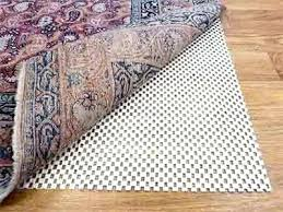 durahold rug pad reviews county community empowerment open weave pads