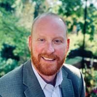 Adam Mowrey - Sr. Account Manager - The Farnsworth Group   LinkedIn