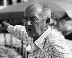 paris review vladimir nabokov the art of fiction no  undefined vladimir nabokov