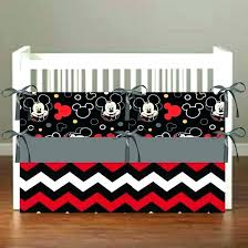 mickey mouse baby bedding set mickey mouse nursery bedding mickey mouse baby bedding set mickey mouse